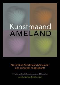 Kunstmaand_Flyer_A5_2014NLv01.indd
