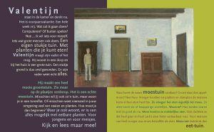 LaatMijMaarTuinieren_Page_04.jpg