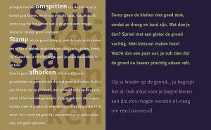 LaatMijMaarTuinieren_Page_09.jpg