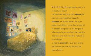 LaatMijMaarTuinieren_Page_11.jpg