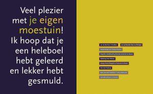 LaatMijMaarTuinieren_Page_20.jpg