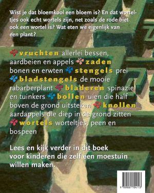 LaatMijMaarTuinieren_Page_21.jpg