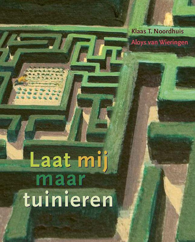 LaatMijMaarTuinieren_Page_01.jpg